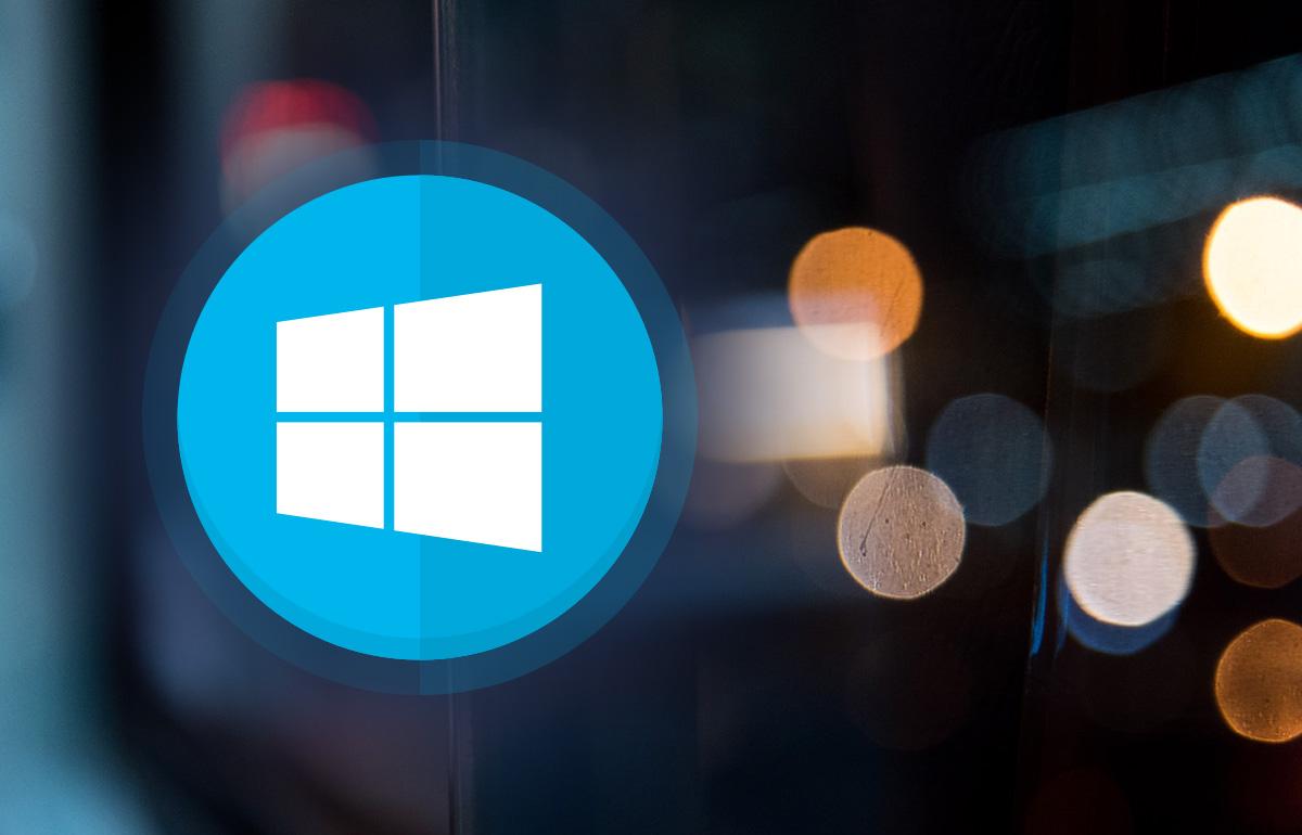 Windows由付费走向免费 来源:helpnetsecurity